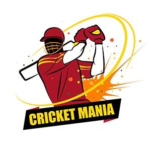 cricketmania_2021-09-01.jpg